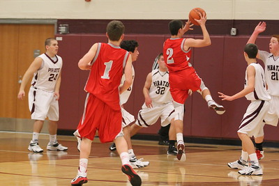 2014-12-05 RRBkBall vs Fairview 044