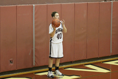 2011-2012 RRHS-BBBall-9th