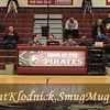 2018-02-10 RRGBkBall v Normandy 259