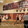 2018-02-10 RRGBkBall v Normandy 258