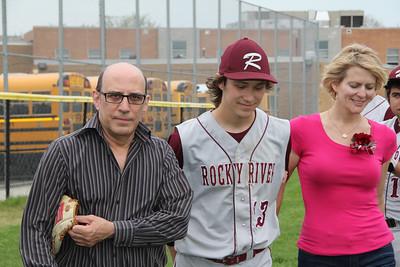 2014-05-09 RRHS Baseball Sr Night 023