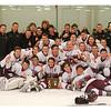 2013 Hockey - Final Four w Border