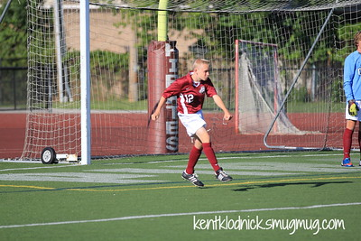 2012-08-18 RRBS vs Fairview 024