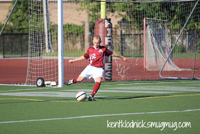2012-08-18 RRBS vs Fairview 022