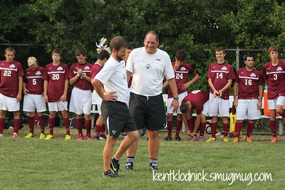 2013-08-26 RRBS vs Westlake 001