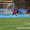 2013-11-10 Greater Cleveland All-Star Game 081