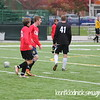 2013-11-10 Greater Cleveland All-Star Game 088