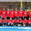 2013-11-10 Greater Cleveland All-Star Game 108