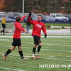 2013-11-10 Greater Cleveland All-Star Game 089