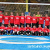 2013-11-10 Greater Cleveland All-Star Game 107