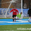 2013-11-10 Greater Cleveland All-Star Game 083