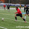 2013-11-10 Greater Cleveland All-Star Game 094