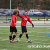 2013-11-10 Greater Cleveland All-Star Game 090