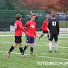 2013-11-10 Greater Cleveland All-Star Game 087