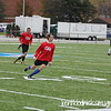 2013-11-10 Greater Cleveland All-Star Game 099