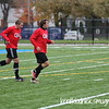 2013-11-10 Greater Cleveland All-Star Game 086