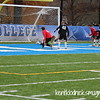 2013-11-10 Greater Cleveland All-Star Game 082