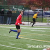 2013-11-10 Greater Cleveland All-Star Game 093