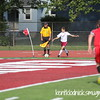 2014-08-16 RRBS vs Fairview 192 Moore K
