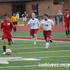 2014-08-16 RRBS vs Fairview 273 Trudell