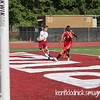 2014-08-16 RRBS vs Fairview 271 Moore K