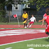 2014-08-16 RRBS vs Fairview 193 Moore K