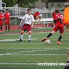 2014-08-16 RRBS vs Fairview 266 Moore K
