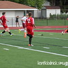 2014-08-16 RRBS vs Fairview 357 Trudell