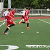 2014-08-16 RRBS vs Fairview 356 Trudell
