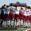 2014-08-16 RRBS vs Fairview 160 - Huddle Jump