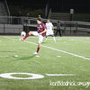 2014-09-13 RRBS vs NDCL 129 Duncan