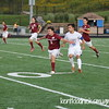 2014-09-13 RRBS vs NDCL 040 Duncan