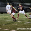 2014-09-13 RRBS vs NDCL 109 Sutton Klodnick FAV