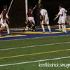 2014-09-13 RRBS vs NDCL 128 Monte