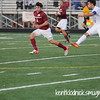 2014-09-13 RRBS vs NDCL 051 Duncan