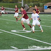 2014-09-13 RRBS vs NDCL 041 Duncan