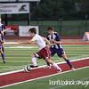 2014-09-17 RRBS vs Avon 213 Sutton Klodnick