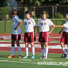 2014-09-17 RRBS vs Avon 029 JV Wall