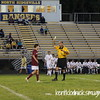 2014-09-24 RRBS vs N Ridgeville 089 Scherzer Yellow Card