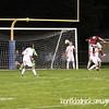 2014-09-24 RRBS vs N Ridgeville 140 Duncan header no goal
