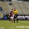 2014-09-24 RRBS vs N Ridgeville 091 Scherzer Yellow Card