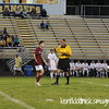 2014-09-24 RRBS vs N Ridgeville 090 Scherzer Yellow Card