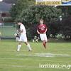 2014-09-24 RRBS vs N Ridgeville 022 Jacob Wischmeier