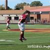 2014-10-11 RRBS vs Avon Lake 094 Sutton Klodnick