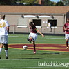 2014-10-11 RRBS vs Avon Lake 040 Sutton Klodnick