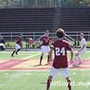 2014-10-11 RRBS vs Avon Lake 119 Sutton Klodnick
