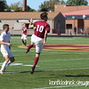 2014-10-11 RRBS vs Avon Lake 095 Sutton Klodnick