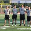 2014-08-25 RRBS vs Westlake 401 Coaches