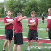 2014-08-16 RRBS vs Fairview 306 Coaches