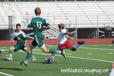 2014-08-25 RRBS vs Westlake 099 Zach Konrad